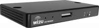 Wi2U car hotspot - mobile WLAN and UMTS router