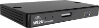 Wi2U car hotspot - mobiler WLAN und UMTS Router
