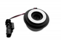 Sound Actuator Mini