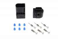 Connector kit Chiptuning for BMW, Fiat, Alfa, Lancia