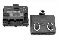 Unità di controllo della porta Highline per Audi Q5 FY