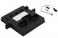 Umrüst-Set Faceliftscheinwerfer (LED) für Audi A6 4F - Lenksäulenmemory vorhanden/Xenon vorhanden