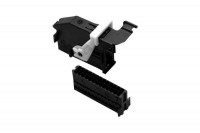 VW RNS 510 video connector - 26 pin