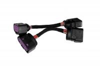 Xenon/HID Headlights Adapter for Audi TT 8N