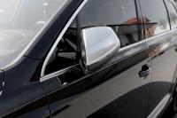 Komplettset anklappbare Außenspiegel für Audi Q7 4M