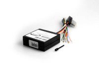 CAN-Bus Interface - universal