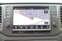 Retrofit kit Navigationssystem Discover pro for VW Tiguan AD1 - SIM, DAB+