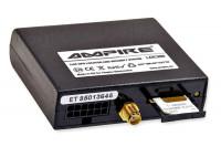 GPS-Ortungssystem mit externer GSM-Antenne