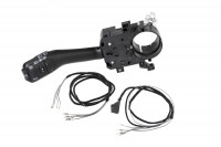 Cruise Control retrofit for Audi A2 TDI/PD FSI - old version without rocker