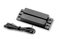 Magnet-Schalter (NC)