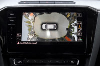 Complete kit Area View for VW Arteon 3H - 6XN
