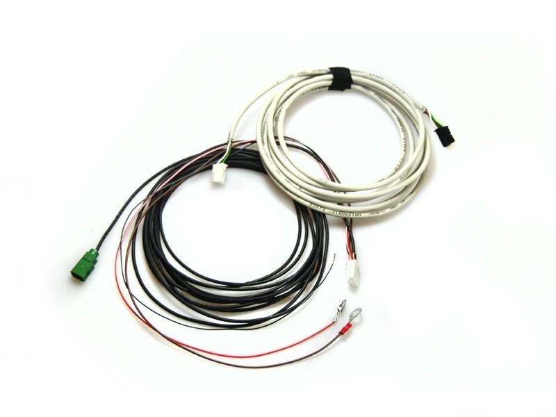 wiring harness for bmw z4 bmw wiring kit wiring diagram