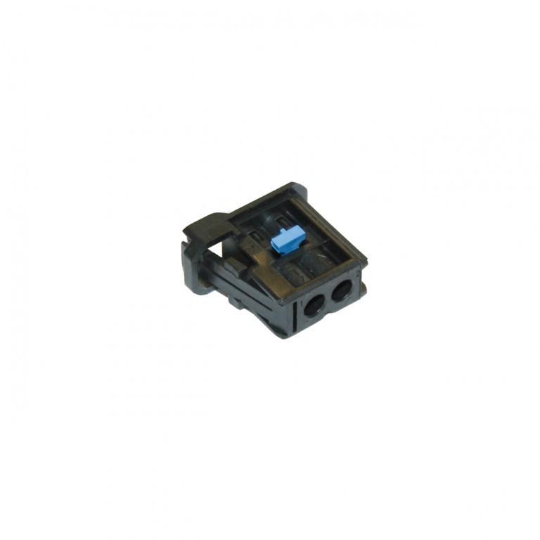 Accessories pof plug optical fiber - Pof com se connecter ...