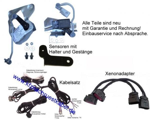 alwr set golf 4 iv scheinwerfer bis 08 2002 ohne xenon. Black Bedroom Furniture Sets. Home Design Ideas