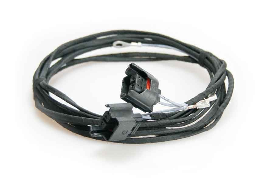 Wiring Harness For Vw Passat : Fog light wiring harness vw passat cc m