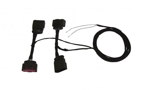 adapter xenon scheinwerfer f r audi a6 4f. Black Bedroom Furniture Sets. Home Design Ideas