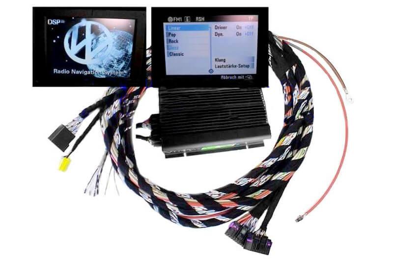 Jensen Vm8113 20pin Harness Wiring Diagram. Wiring. Auto Wiring ...