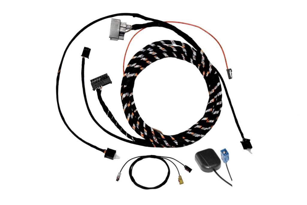 2005 Nissan Altima Ac Wiring Diagram 10 20 Sandybloom Nl U20222006