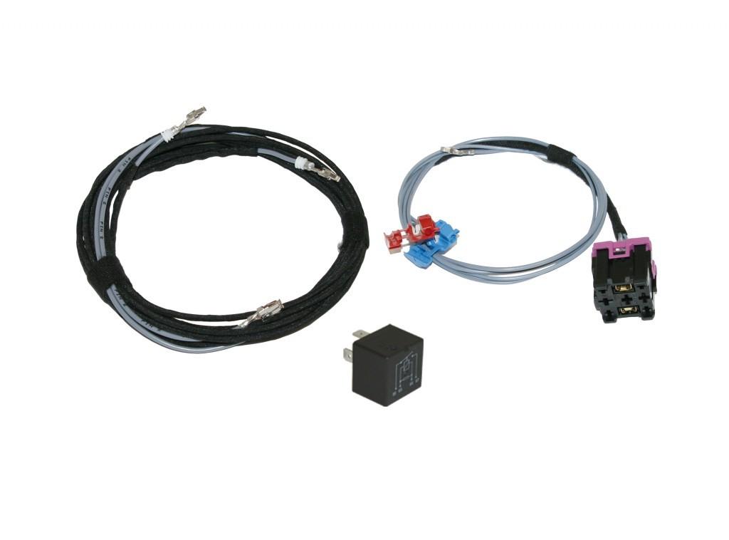 36_0 fog light wiring harness for vw golf 4, bora 30011_m