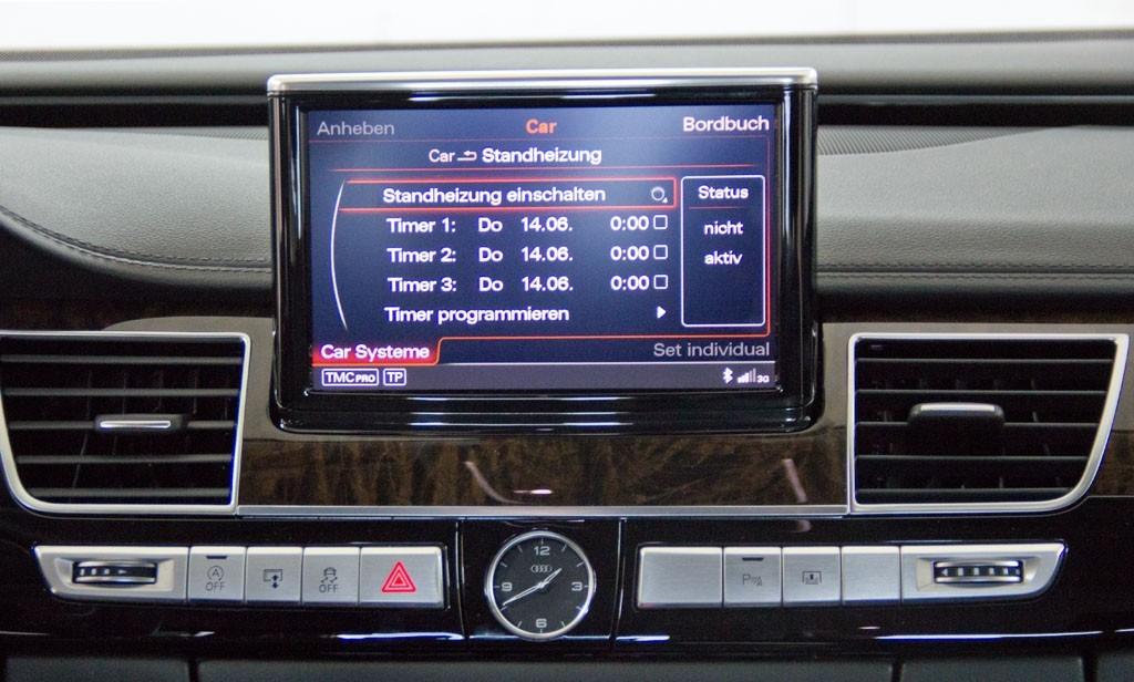 Used Dab Car Radio