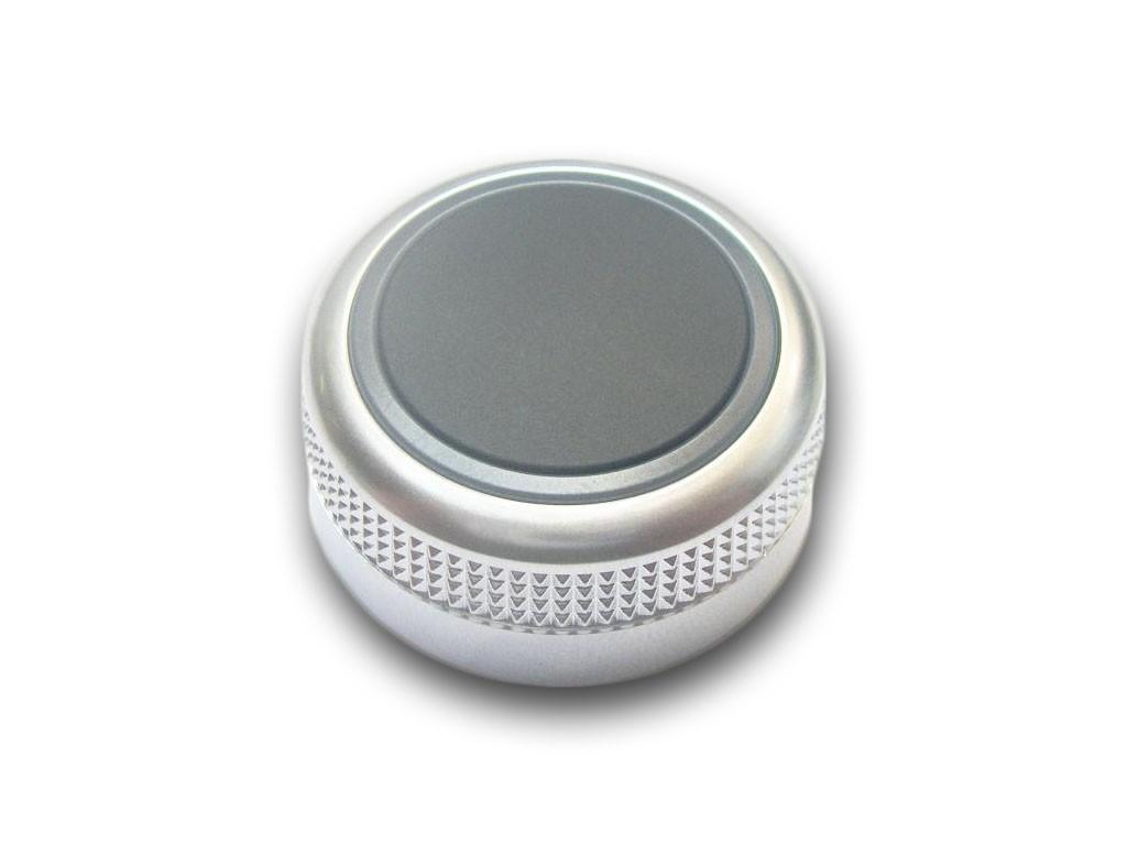 Audi Mmi Replacement Rotary Knob Control Unit For 4f A6 Q7 4l