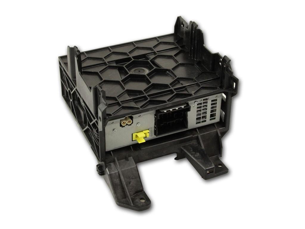 Retrofit kit MMI3G navigation plus Audi A4 8K-39685