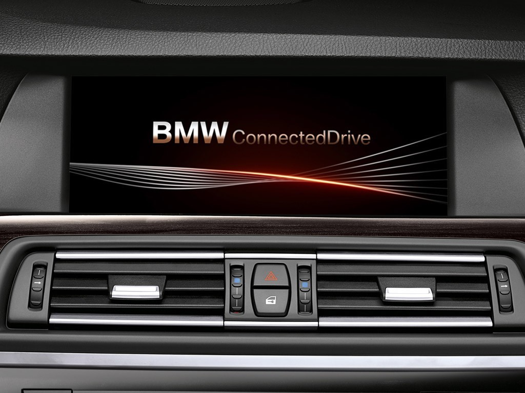 activation bluetooth handsfree a2dp for bmw f series. Black Bedroom Furniture Sets. Home Design Ideas