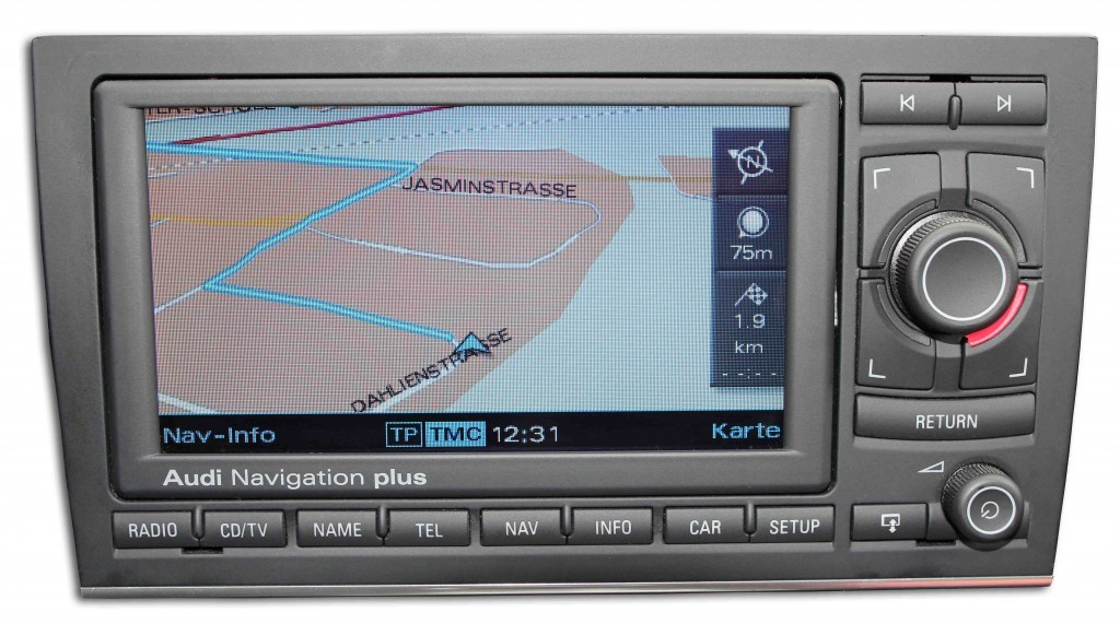 audi rns e navigation plus update to europe software rh kufatec co uk rns-e navigation plus manual navigation plus rns-d manual