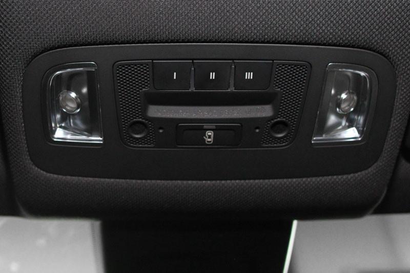 Homelink Garage Door Opener Retrofit For Audi TT S FV - Audi homelink