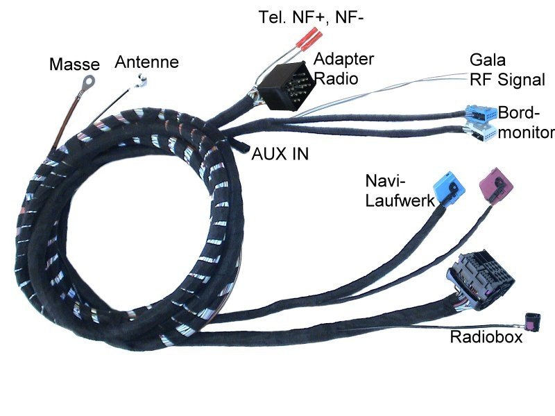 car stereo hook up diagram with Car Audio Wiring Diagram Bmw X5 on Wiring Diagram For Pioneer Avic 3d besides Bir80 80   Relay Isolator besides 2012 Jeep Wrangler Wiring Diagram likewise Stereo Wiring Harness Catalog Circuit in addition Car Audio Wiring Diagram Bmw X5.