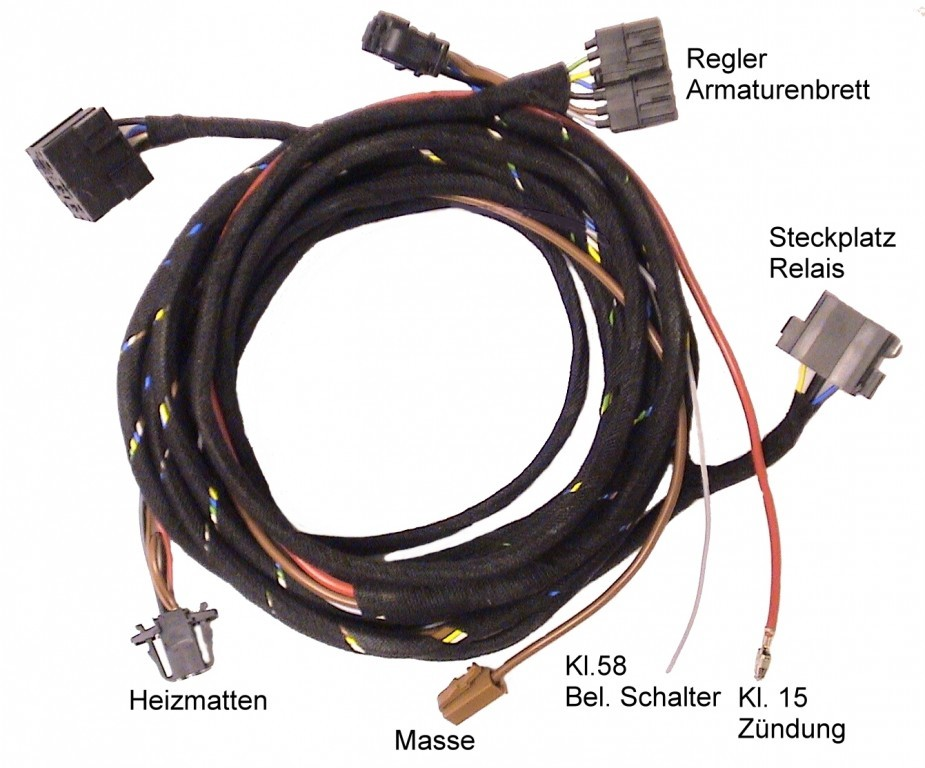 58 vw bus wiring harness 58 automotive wiring diagrams description 47 0 vw bus wiring harness