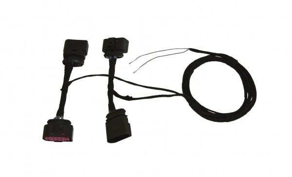 adapter xenon scheinwerfer passat 3c eos golf 5 plus touran. Black Bedroom Furniture Sets. Home Design Ideas