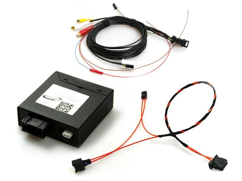 Ima Multimedia Adapter For Bmw Ccc Professional Quot Plus Quot