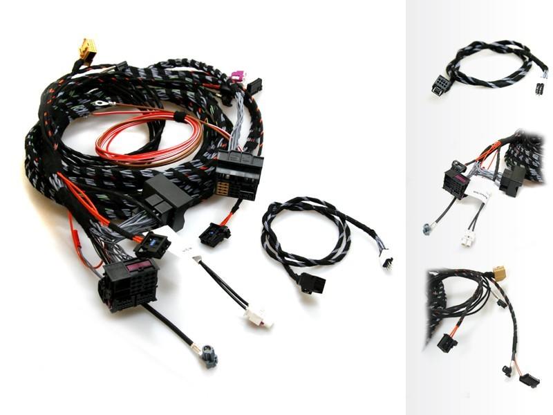 Audi A4 Radio Wiring Diagram Porsche 944 Wiring Diagram Audi Wiring