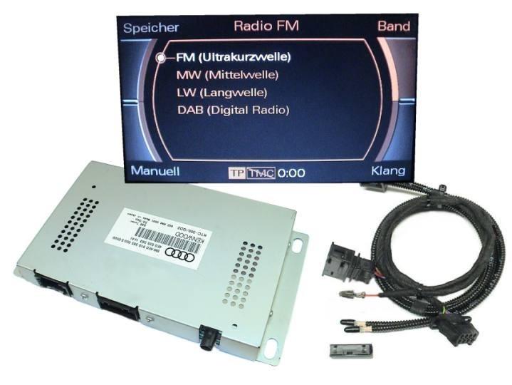smart multimedia player q7 manual