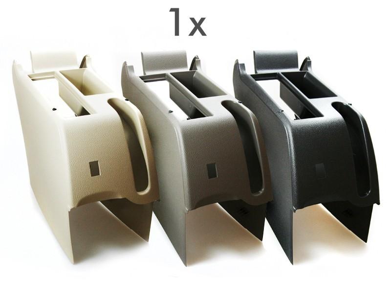 vw mittelkonsole mdi f r vw sharan seat alhambra 7n. Black Bedroom Furniture Sets. Home Design Ideas