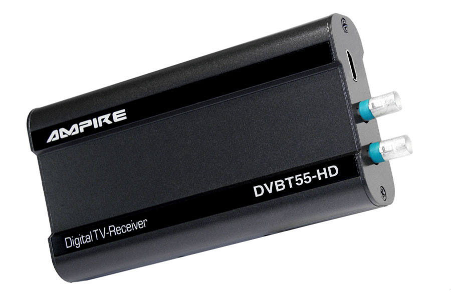 ampire dvb t hd receiver with usb recorder mpeg4. Black Bedroom Furniture Sets. Home Design Ideas