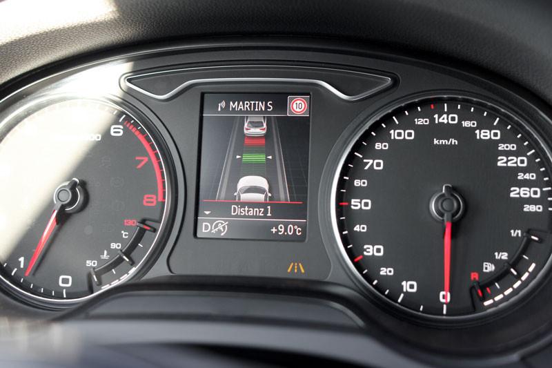 Audi A V Acc Mfa on Mercedes Seat Control Module