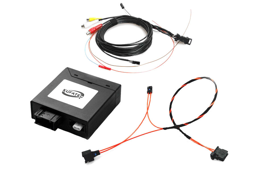 Ima Multimedia Adapter For Bmw Ccc Professional Quot Plus Quot