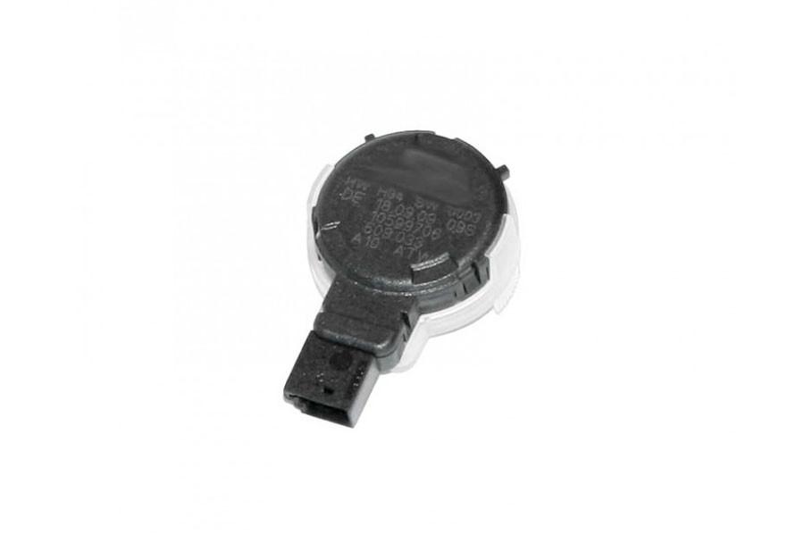 Light And Rain Sensor For Audi A4 A5 Q5