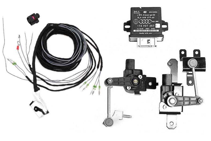 rns 510 camera wiring diagram rns radio wiring diagram