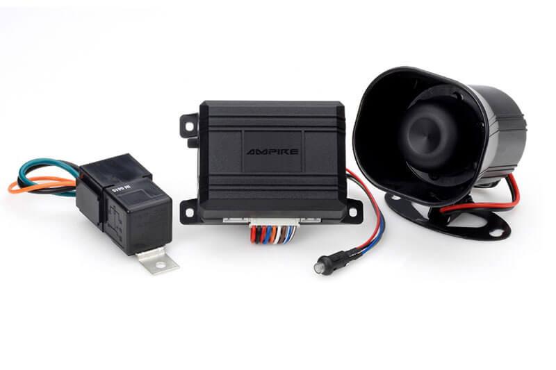 car alarm system for can bus. Black Bedroom Furniture Sets. Home Design Ideas