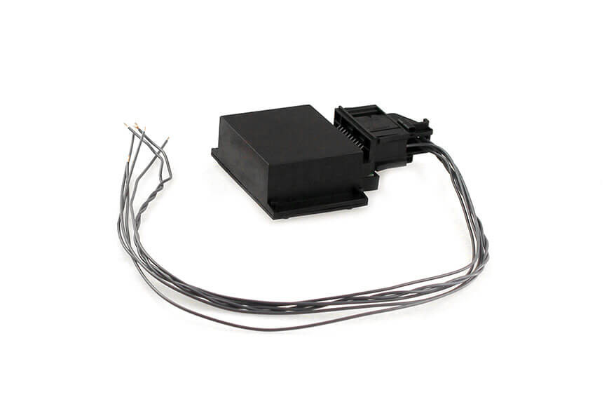 Cabrio pro comfort module for audi a4 8h convertible outdoor cheapraybanclubmaster Choice Image