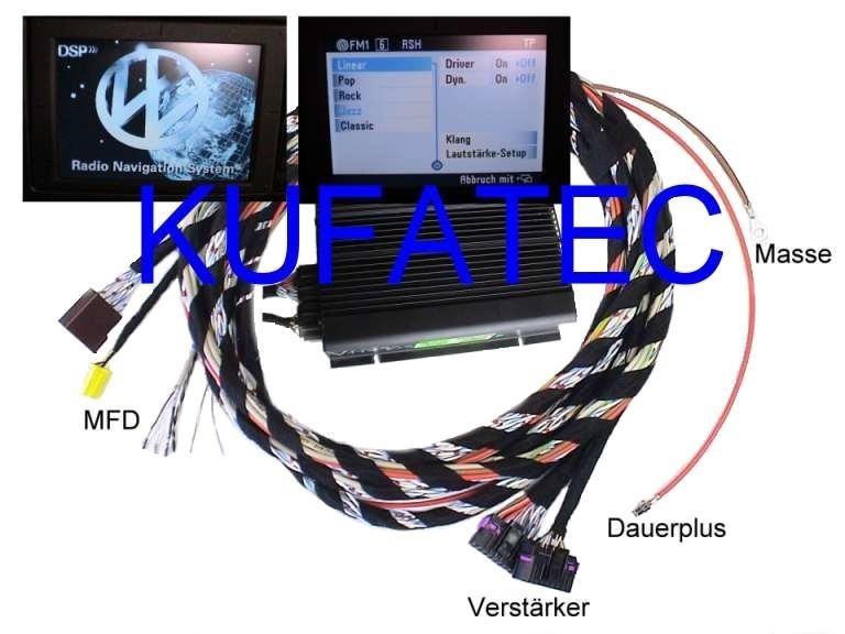 Gemütlich Vw Kabelbaumdiagramm Ideen - Elektrische ...