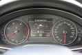 Retrofit kit MMI Navigation plus with MMI touch for Audi Q5 FY - SIM, DAB