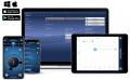 Sound Booster Pro Active Sound per Porsche Macan 95b - con Bluetooth