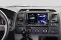 Navigation System All in One for VW T5