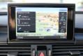 Nachrüst-Set MMI Navigation plus mit MMI touch für Audi A6 4G