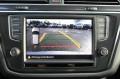 Rear view camera retrofit for VW Tiguan AD1