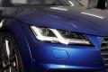 LED Matrix Headlights LED DRL for Audi TT 8S